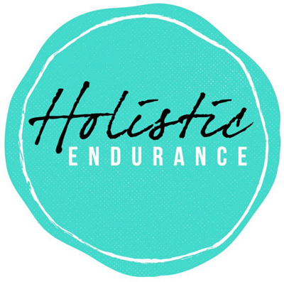 Holistic Endurance